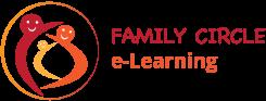 Family Circle e-Learning
